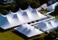 Great American Tent Company - Gardendale, AL
