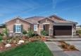 KB Home - Maricopa, AZ