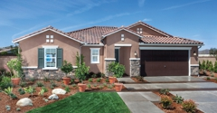 Kb Home Design Studio Sacramento 1164 Galleria Blvd Ste 150
