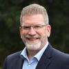 Rick Gross - Ameriprise Financial Services, Inc.