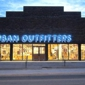 Urban Outfitters - Tallahassee, FL