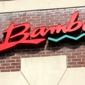 La Bamba Mexican Restaurant - Richmond, VA