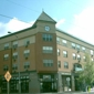 Albina Community Bank - Portland, OR