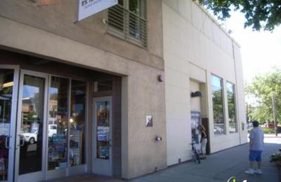 It's Your Move Games & Hobbies - Oakland, CA