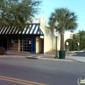 C'est La Vie - Sarasota, FL