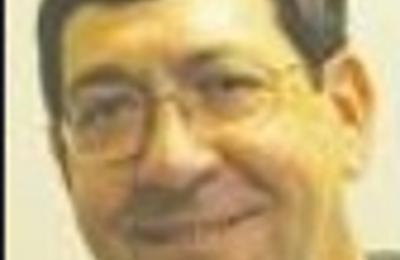 Roger W. Beville, MD - Metter, GA