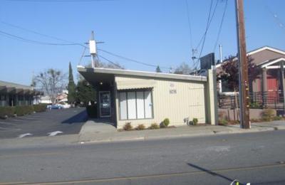 DNA & Drug Screening Services Inc. - San Jose, CA