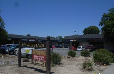 Pleasanton House Thai Cuisine - Pleasanton, CA