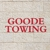 Goode Towing & Recovery