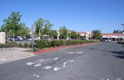Ayala Western Wear - Concord, CA