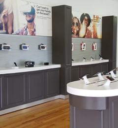 Verizon Authorized Retailer - Wireless Zone - Charlottesville, VA