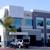 Ivey Engineering Inc.