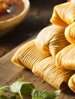 Pedro's Tamales. Beef, Pork, Chicken, Bean, Green Chili Cheese, and our new favorite JALAPENO POPPER TAMALES.