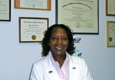 Dermatology and Skin Cancer Center - Silver Spring, MD