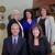 Allstate Insurance: Kevin Thomason Insurance Agency