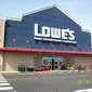 Lowe's Home Improvement - Lansdale, PA