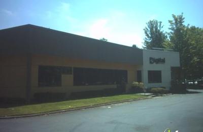 Animal Critical Care & Emergency Services - Renton, WA