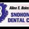 Dental Clinic in Snohomish WA