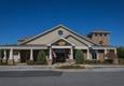 Eastside Animal Hospital & 24 HR Emergency Center - Grayson, GA