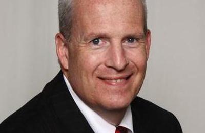 Allstate Insurance Agent: Michael Scheuring - Phoenix, AZ