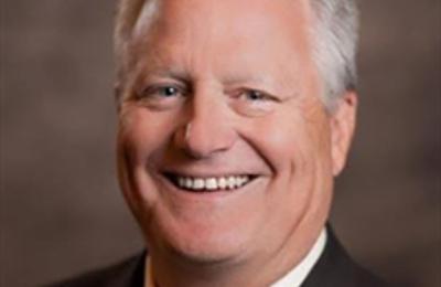 Jim Mills - Ameriprise Financial Services, Inc. - San Antonio, TX