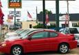 J R's Auto Sales - Memphis, TN