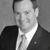 Edward Jones - Financial Advisor: Browning S Sanderson