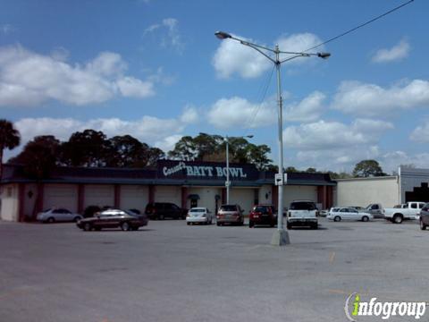 Batt Family Fun Center 1838 Cassat Ave, Jacksonville, FL 32210 - YP com