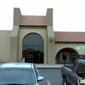 Bank of America - Las Vegas, NV