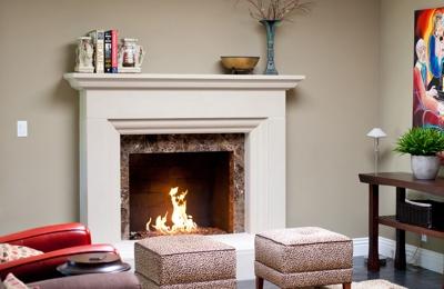 Fireside Design Design And House Design Propublicobonoorg