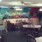 Mills River Restaurant - Mills River, NC