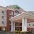 Holiday Inn Express & Suites Middleboro Raynham