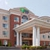 Holiday Inn Express & Suites Middleboro Raynham