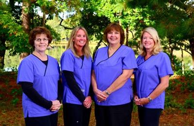 Atlantic Dental Cosmetic & Family Dentistry - Ocean City, MD