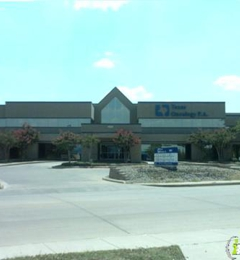 Dr. Cheng Chien Song, MD - Fort Worth, TX