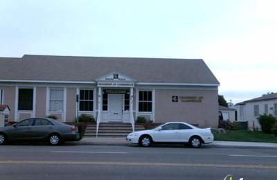 Chula Vista Chamber of Commerce - Chula Vista, CA