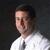 Dr. James E Morrow, MD