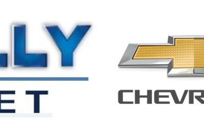 George Nunnally Chevrolet, Inc. - Bentonville, AR