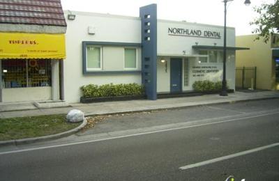 Northland Dental - Coral Gables, FL