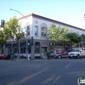 North Beach Pizza - San Mateo, CA
