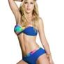 Tina's Fine Lingerie/Swimwear - Middletown, CT. 2020 hot style