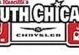 South Chicago Dodge - Chicago, IL