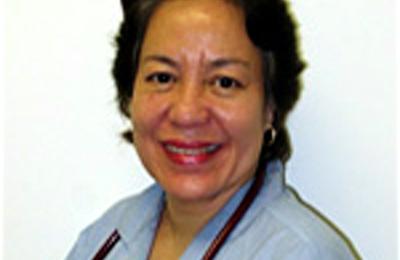 Dr. Miramar Prasad, MD - East Moline, IL