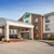 Holiday Inn Express & Suites Tell City