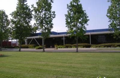 Premier Transportation Warehousing Inc 851 E Watson Center Rd