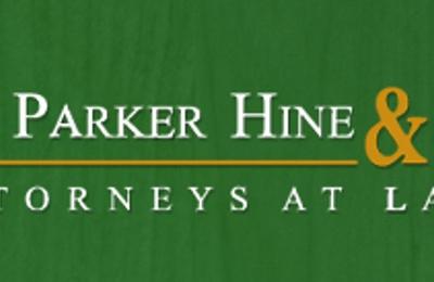 Baddour Parker Hine & Hale PC - Goldsboro, NC