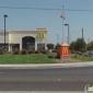 McDonald's - Fremont, CA