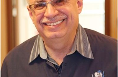 Dr. Sameh Aknouk Dental Services PC - Bronx, NY