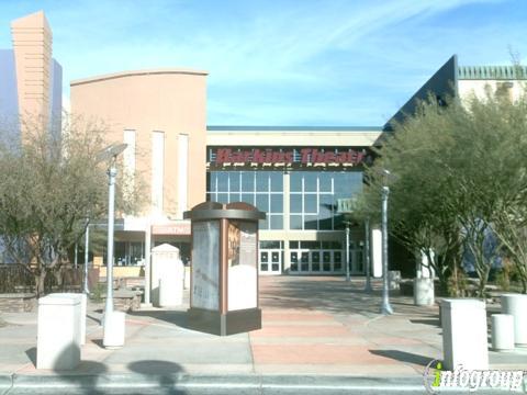 North Scottsdale Med Spa 7000 E Mayo Blvd Ste 1020