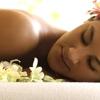 A Relaxing Massage 24/7